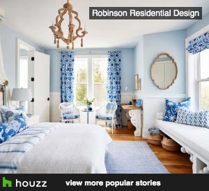 Best of the Week on Houzz Idea Book