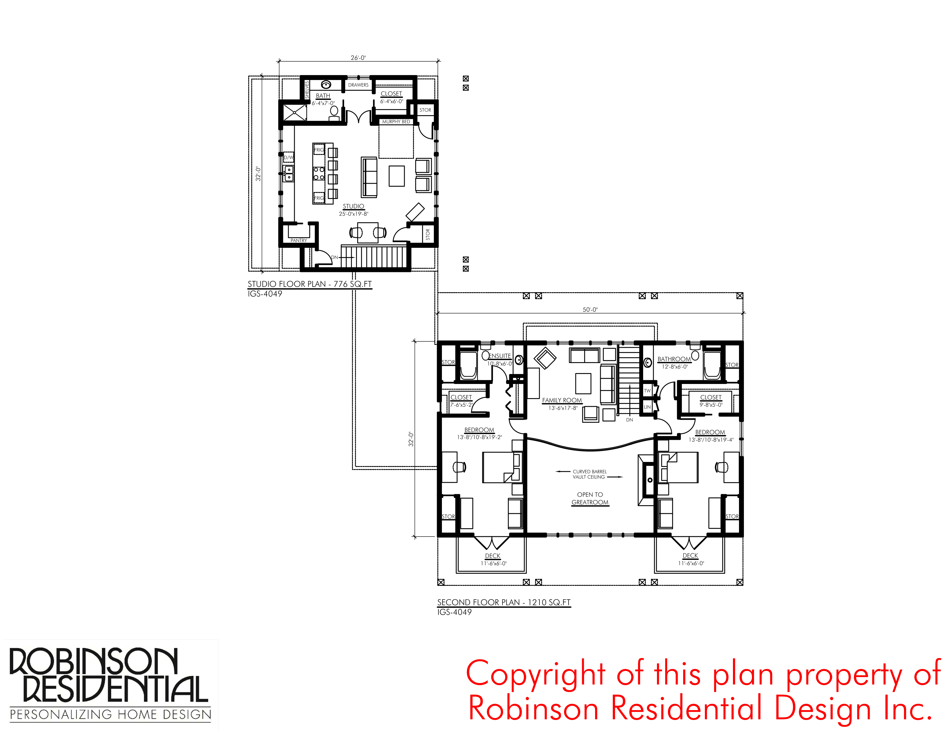 Craftsman IGS-4049 - Robinson Plans on general home designs, rustic home designs, vernacular home designs, bungalow home designs, carriage house home designs, stone home designs, traditional home designs, modern home designs, mission home designs, farmhouse home designs, wright home designs, mediterranean home designs, century home designs, artisan home designs, three story home designs, four square home designs, territorial home designs, linear home designs, small home designs, art deco home designs,