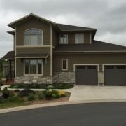 CRAFTSMAN HOME PLANS – MIKKELSON-2584 – FRONT 3 – ANNAPOLIS ROYAL, NOVA SCOTIA