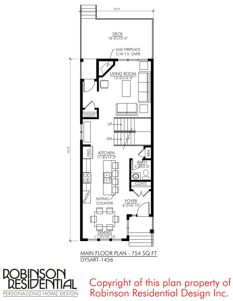 Tiny Home Designs: Prairie Dysart-1456