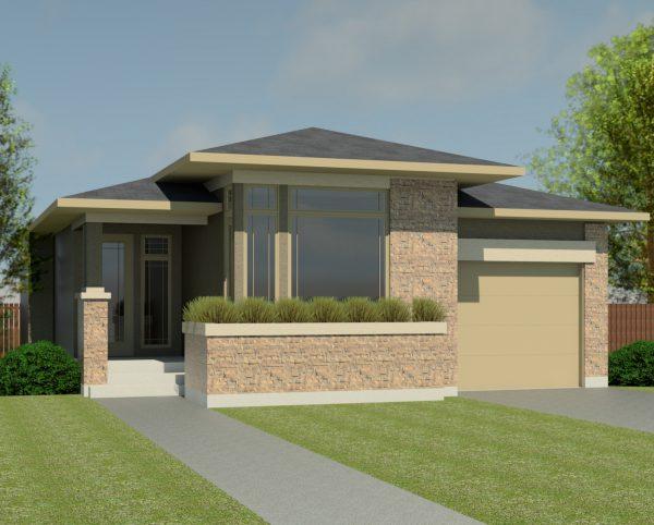 Prairie drummond 1289 robinson plans for Drummond designs canada