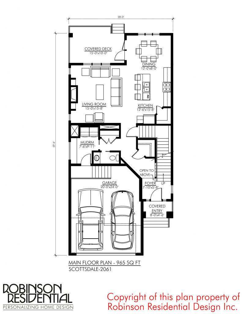 Mission Scottsdale-2061