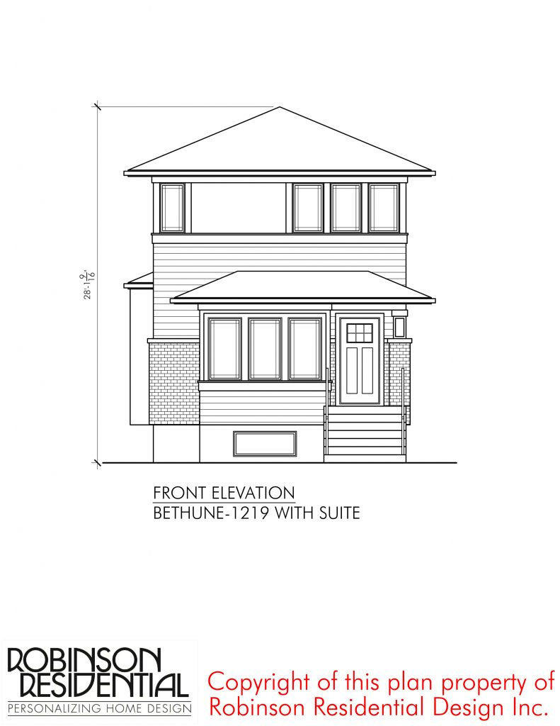 Prairie Bethune-1219 (with Suite)
