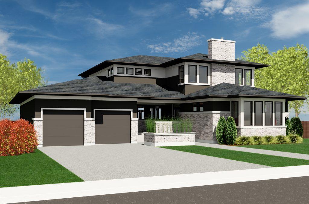 Prairie Lowry-3512