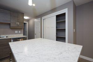 Secondary Suite Storage3