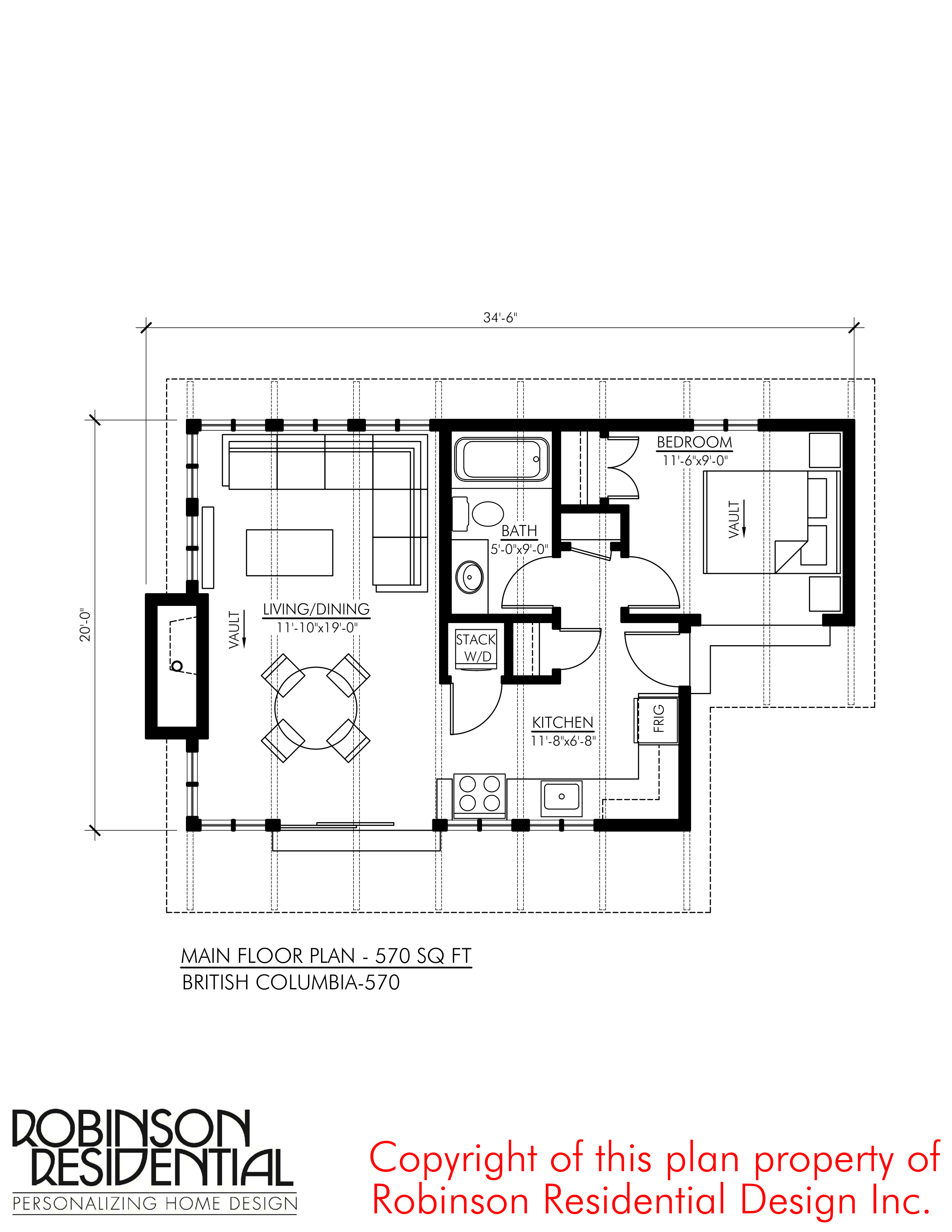 British columbia house plans escortsea for British house plans