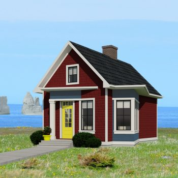 SMALL HOME PLANS - NEWFOUNDLAND AND LABRADOR-525_CROPPED