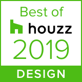 Janet Robinson on Houzz
