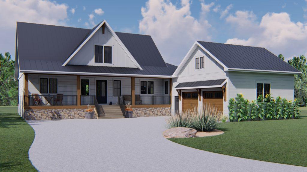 Modern Farmhouse Marquis-2513