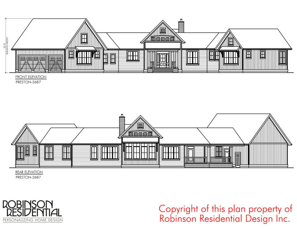Modern Farmhouse Preston-2687