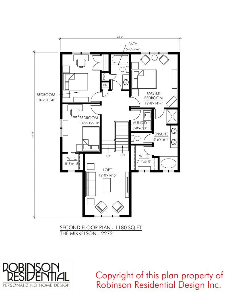 Craftsman Mikkelson-2272