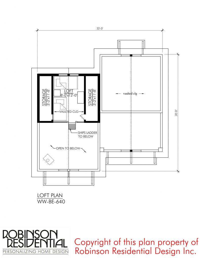 Craftsman WW-BE-640
