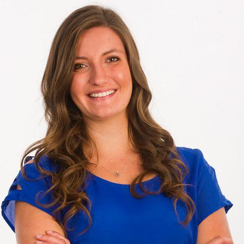Stephanie Pidkowich