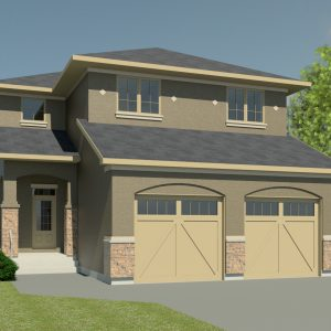 MISSION HOME PLANS - AVONDALE-1509