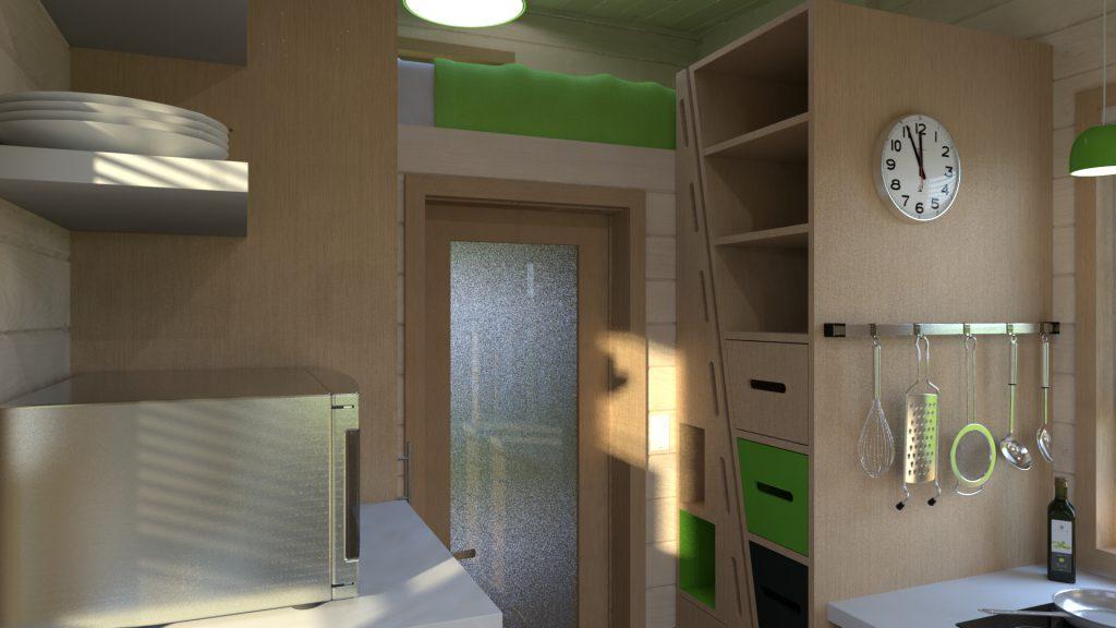 InteriorFinal Color Output0054