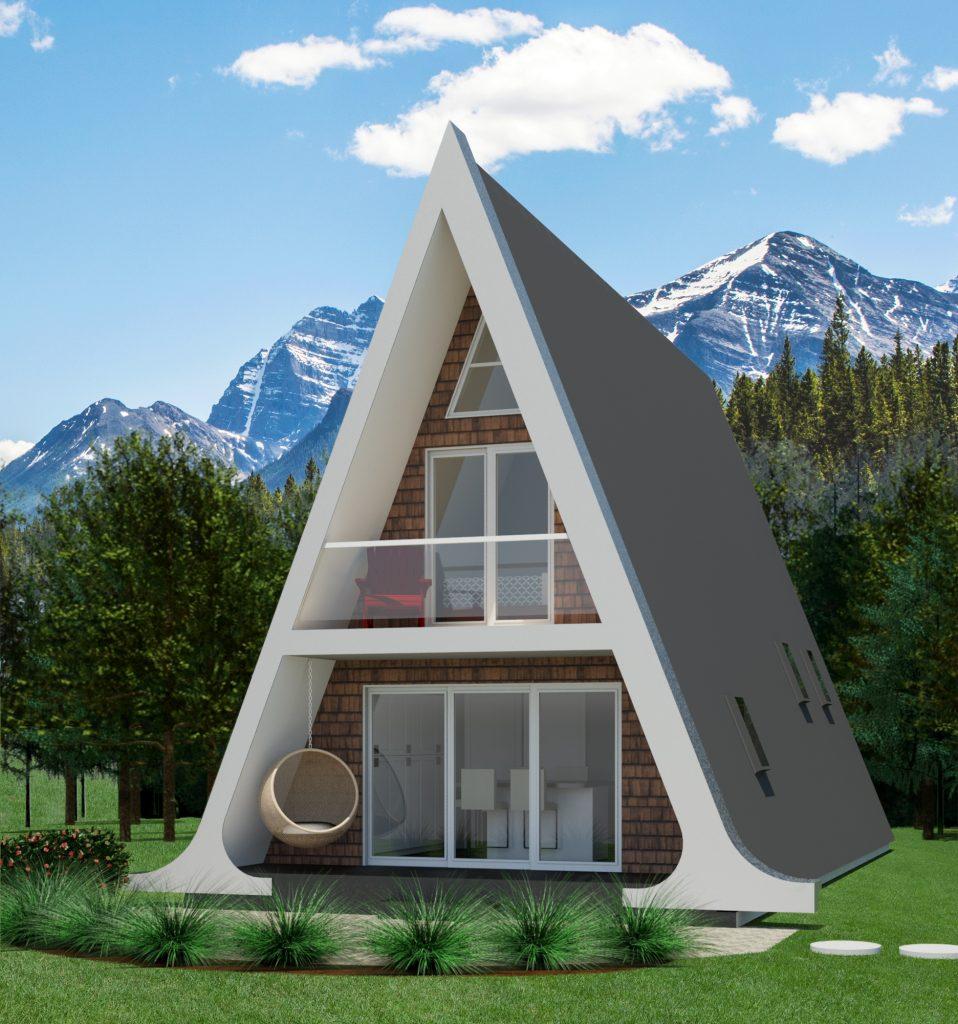 Alberta-600