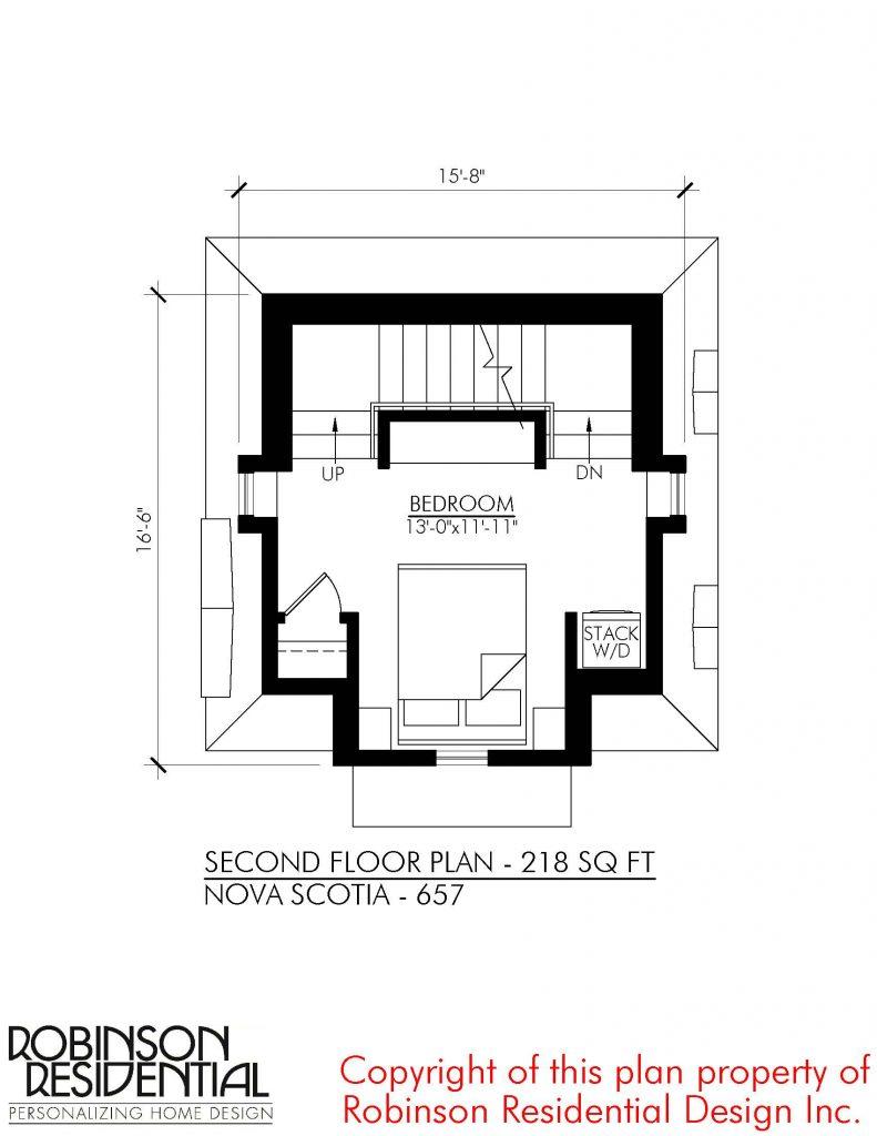 Nova Scotia-657