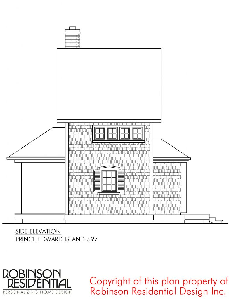 Prince Edward Island-597