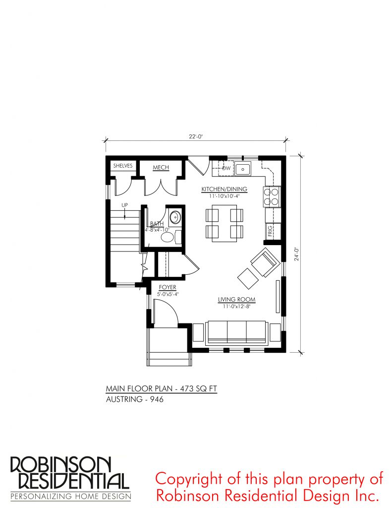 Tudor Austring-946