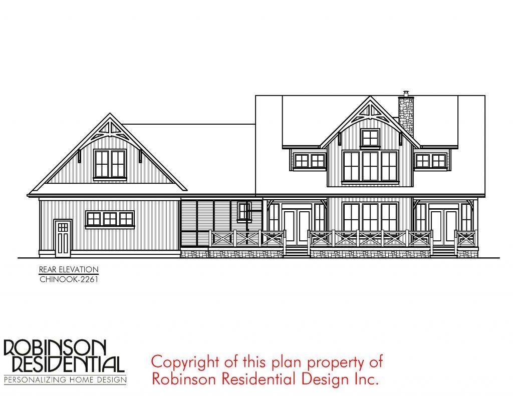 Modern Farmhouse Chinook-2261
