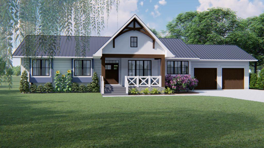 Modern Farmhouse Prelude-1718