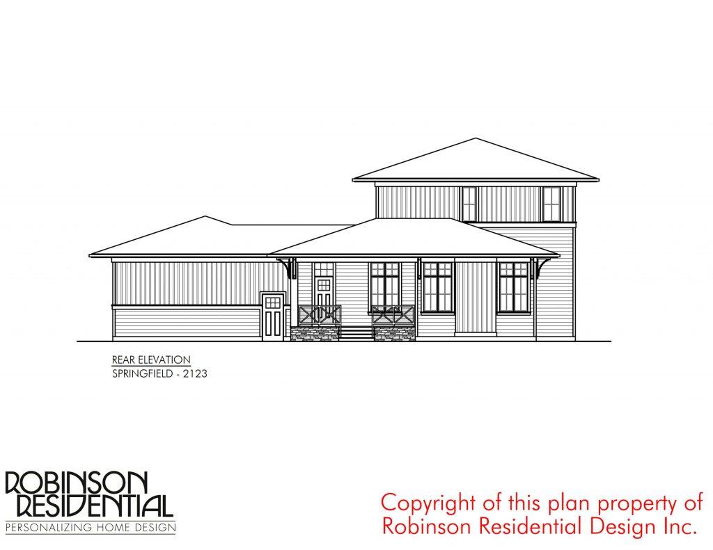 Modern Farmhouse Springfield-2123