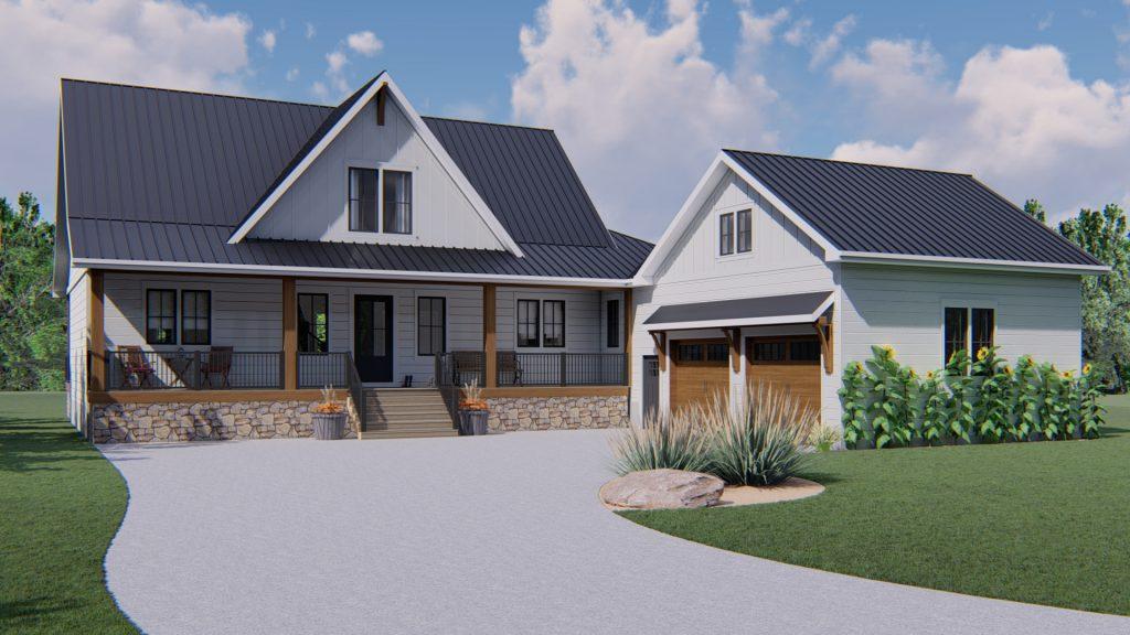 Modern Farmhouse Marquis-2550