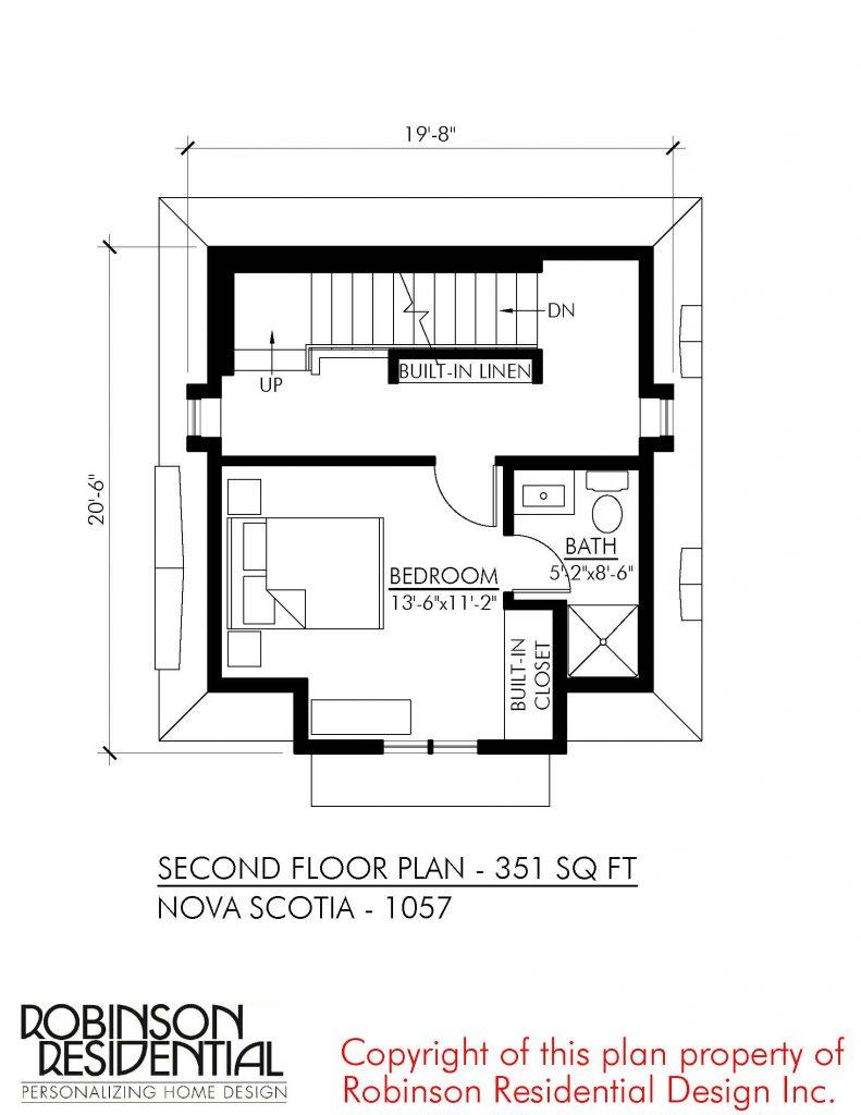 Nova Scotia-1057
